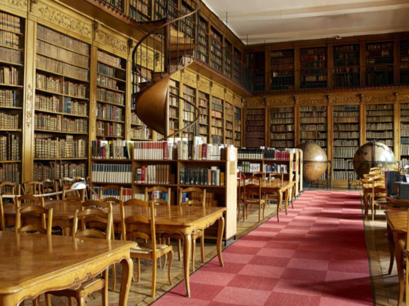 pat histoire de la biblioth que biblioth ques de chalon sur sa ne. Black Bedroom Furniture Sets. Home Design Ideas